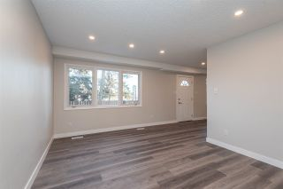 Photo 10: 35 WILLOWDALE Place in Edmonton: Zone 20 Townhouse for sale : MLS®# E4229271