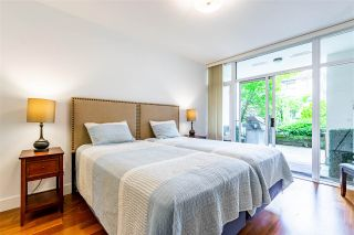 Photo 25: 108 5989 IONA DRIVE in Vancouver: University VW Condo for sale (Vancouver West)  : MLS®# R2577145