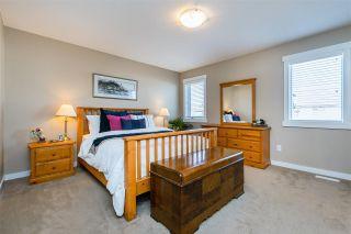Photo 14: 20032 130 Avenue in Edmonton: Zone 59 House for sale : MLS®# E4234558