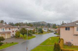 Photo 40: 4686 Firbank Lane in : SE Sunnymead House for sale (Saanich East)  : MLS®# 872070