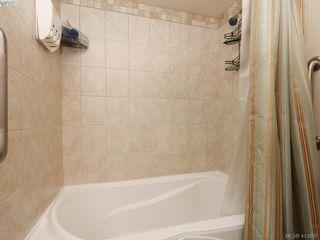 Photo 18: 308 1000 Esquimalt Rd in VICTORIA: Es Old Esquimalt Condo for sale (Esquimalt)  : MLS®# 821068