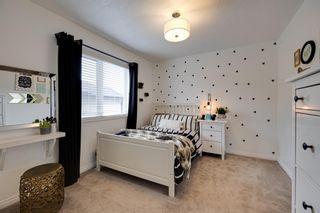 Photo 32: 16 BEDARD Court: Beaumont House for sale : MLS®# E4249090
