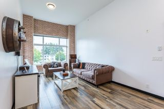 """Photo 11: 417 2943 NELSON Place in Abbotsford: Central Abbotsford Condo for sale in """"Edgebrook"""" : MLS®# R2594273"""