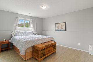 Photo 20: 62221 Rge Rd 424: Rural Bonnyville M.D. House for sale : MLS®# E4258832