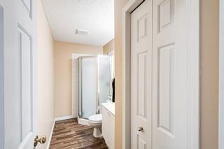 Photo 39: 16 914 20 Street SE in Calgary: Inglewood Row/Townhouse for sale : MLS®# A1128541