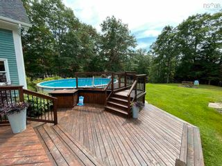Photo 21: 6221 East River West Side Road in Eureka: 108-Rural Pictou County Residential for sale (Northern Region)  : MLS®# 202120568