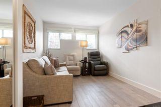 Photo 20: 601 540 Stewart Ave in Nanaimo: Na Brechin Hill Condo for sale : MLS®# 887808