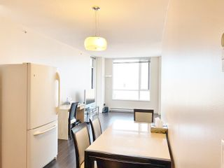 """Photo 6: 556 1483 KING EDWARD Avenue in Vancouver: Knight Condo for sale in """"King Edward Village"""" (Vancouver East)  : MLS®# R2609068"""