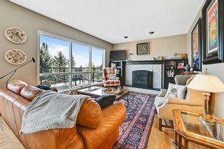 Photo 14: 60 Patterson Rise SW in Calgary: Patterson Detached for sale : MLS®# A1150518