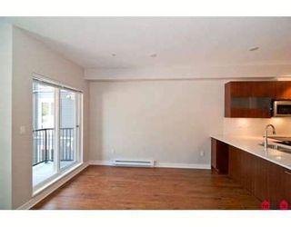 "Photo 4: 215 13339 102A Avenue in Surrey: Whalley Condo for sale in ""ELEMENT"" (North Surrey)  : MLS®# R2260329"
