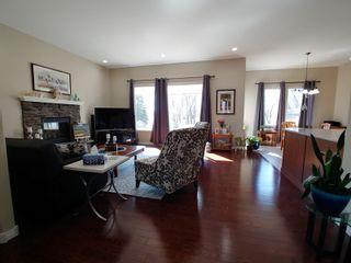 Photo 4: 695 Mclenaghen Drive in Portage la Prairie: House for sale : MLS®# 202109619
