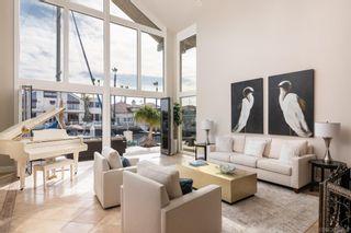 Photo 5: CORONADO CAYS House for sale : 4 bedrooms : 26 Blue Anchor Cay Road in Coronado