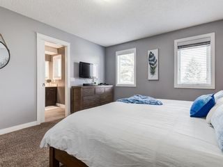 Photo 27: 111 RIVERVALLEY Drive SE in Calgary: Riverbend Detached for sale : MLS®# A1027799
