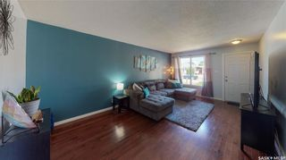 Photo 3: 7251 Bowman Avenue in Regina: Dieppe Place Residential for sale : MLS®# SK859689