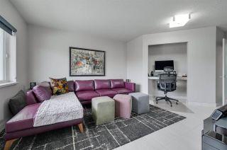 Photo 11: 1103 10130 114 Street in Edmonton: Zone 12 Condo for sale : MLS®# E4245704
