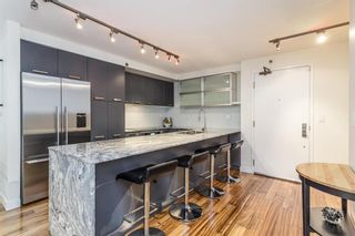 Photo 4: 103 1732 9A Street SW in Calgary: Lower Mount Royal Apartment for sale : MLS®# A1131640