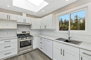 Photo 26: 6232 Churchill Rd in : Du East Duncan House for sale (Duncan)  : MLS®# 859129