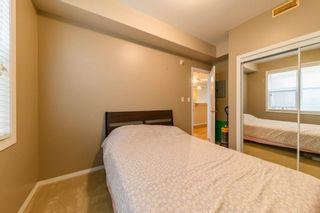 Photo 21: 206 10503 98 Avenue in Edmonton: Zone 12 Condo for sale : MLS®# E4233148
