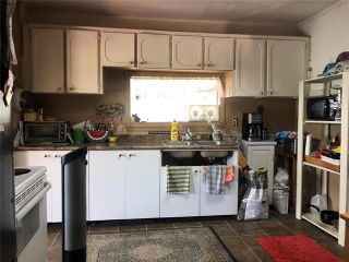 Photo 4: 5940 Victoria Street: Peachland House for sale : MLS®# 10185765
