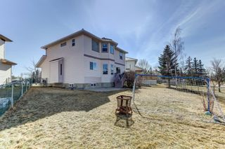 Photo 40: 216 Coral Shores Court NE in Calgary: Coral Springs Detached for sale : MLS®# A1116922