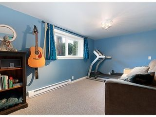 Photo 7: 4054 16TH Ave W in Vancouver West: Dunbar Home for sale ()  : MLS®# V988618