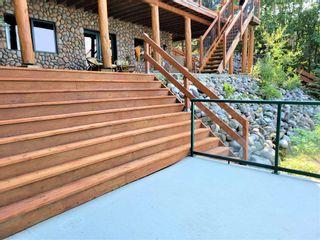 Photo 35: 189 Grandview Beach: Rural Wetaskiwin County House for sale : MLS®# E4256376