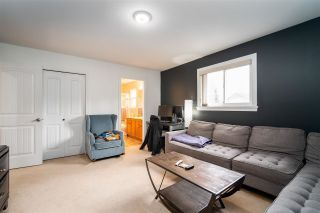 Photo 29: 27973 TRESTLE Avenue in Abbotsford: Aberdeen House for sale : MLS®# R2604493