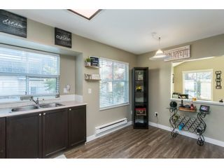 """Photo 8: 103 12099 237 Street in Maple Ridge: East Central Townhouse for sale in """"Gabriola"""" : MLS®# R2624710"""