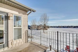 Photo 33: 1638 STRATHCONA Drive SW in Calgary: Strathcona Park Detached for sale : MLS®# C4288398