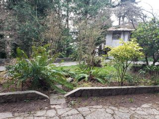Photo 5: 2310 Dolphin Rd in : NS Swartz Bay House for sale (North Saanich)  : MLS®# 869600