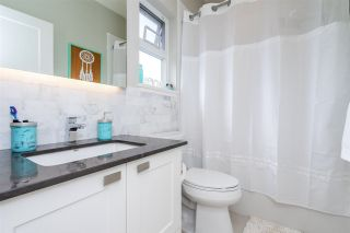 "Photo 15: 504 3080 GLADWIN Road in Abbotsford: Central Abbotsford Condo for sale in ""Hudson's Loft"" : MLS®# R2283903"