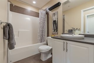 """Photo 27: 214 2627 SHAUGHNESSY Street in Port Coquitlam: Central Pt Coquitlam Condo for sale in """"VILLAGIO"""" : MLS®# R2546687"""