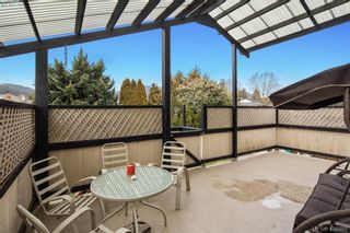 Photo 10: 2826 Santana Dr in VICTORIA: La Goldstream House for sale (Langford)  : MLS®# 808631