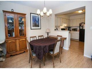 Photo 5: 14069 114TH Avenue in Surrey: Bolivar Heights House for sale (North Surrey)  : MLS®# F1406850