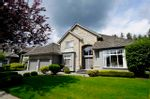 Main Photo: 35301 HIBISCUS Court in Abbotsford: Abbotsford East House for sale : MLS®# R2580483