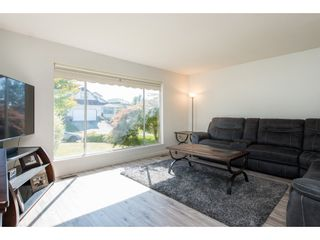 Photo 5: 2828 CROSSLEY Drive in Abbotsford: Abbotsford West House for sale : MLS®# R2502326