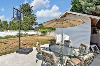 """Photo 24: 8552 142A Street in Surrey: Bear Creek Green Timbers House for sale in """"Brookside"""" : MLS®# R2606267"""