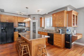 Photo 20: 243068 Rainbow Road: Chestermere Detached for sale : MLS®# A1120801
