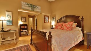 Photo 35: 43 700 Ranch Estates Place NW in Calgary: Ranchlands Semi Detached for sale : MLS®# A1148149