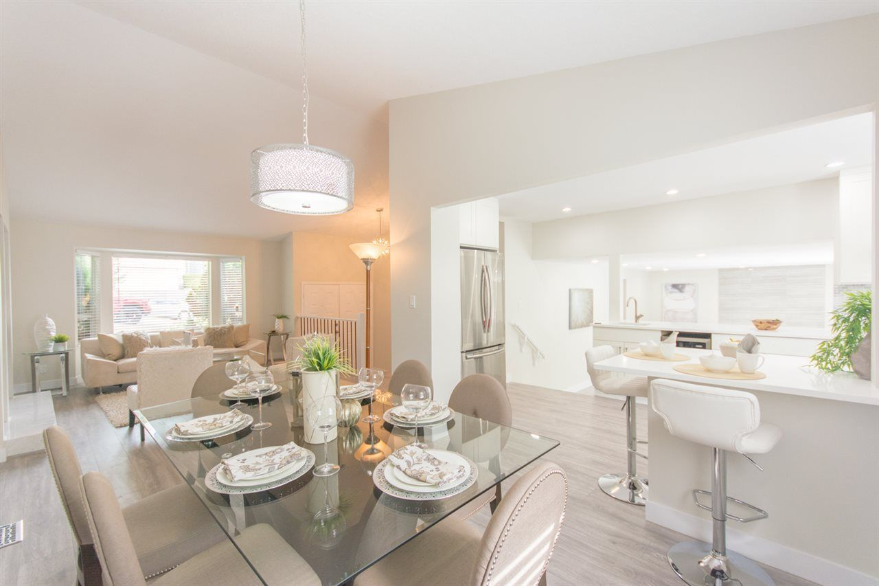 Main Photo: 1200 DURANT Drive in Coquitlam: Scott Creek House for sale : MLS®# R2275772