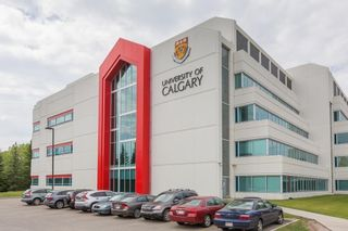 Photo 41: 313 3111 34 Avenue NW in Calgary: Varsity Apartment for sale : MLS®# C4237102