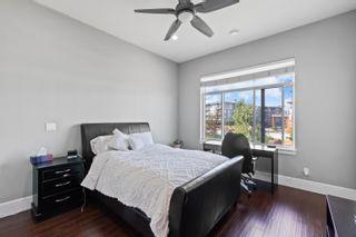 """Photo 29: 4635 SMITH Crescent in Richmond: Hamilton RI House for sale in """"Hamilton"""" : MLS®# R2617146"""