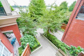 "Photo 30: 205 2970 KING GEORGE Boulevard in Surrey: King George Corridor Condo for sale in ""Watermark"" (South Surrey White Rock)  : MLS®# R2483941"