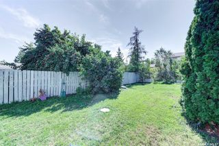 Photo 18: 619-621 Lenore Drive in Saskatoon: Lawson Heights Residential for sale : MLS®# SK867093