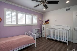 Photo 25: 16334 Red Coach Lane in Whittier: Residential for sale (670 - Whittier)  : MLS®# PW21054580