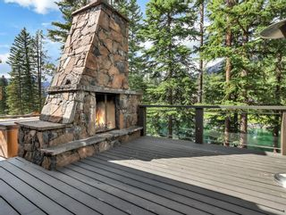 Photo 50: 708 Silvertip Heights: Canmore Detached for sale : MLS®# A1102026