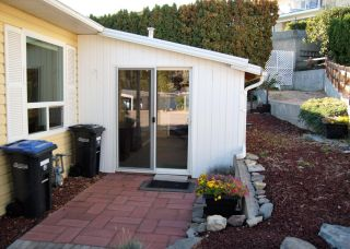 Photo 29: #4 17017 SNOW Avenue, in Summerland: House for sale : MLS®# 191514