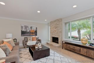 Photo 4: House for sale : 4 bedrooms : 6184 Lourdes Ter in San Diego