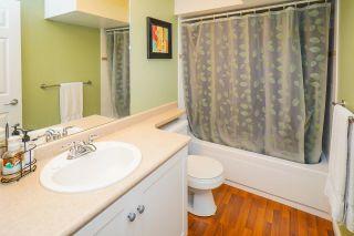 Photo 29: 23725 110 Avenue in Maple Ridge: Cottonwood MR House for sale : MLS®# R2477887
