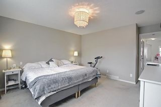Photo 38: 132 ASPENSHIRE Crescent SW in Calgary: Aspen Woods Detached for sale : MLS®# A1119446